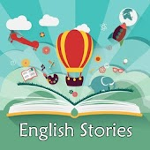 English Stories - Beginner level
