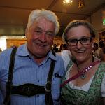 Weinfest_2015 (361).JPG