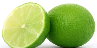 Citrus will enhance your beauty! There will be 'these' 5 benefits, dark circles under the eyes will disappear