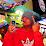 Trollstar 22891's profile photo