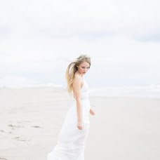Wedding photographer Sofi Garaeva (sophiegaraeva). Photo of 10.08.2016