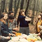 1985_04_13-013 Belgrat Ormanı Yemek Pişirme Tatbikatı.jpg