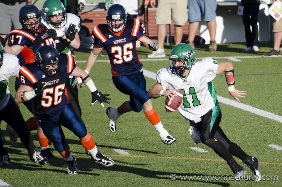 2012 Huskers at Broncos - _DSC7055-1.JPG