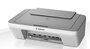 Canon PIXMA  MG2440 Driver Download  Mac OS X Linux Windows