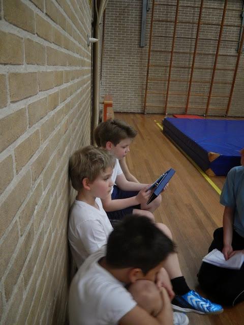 Gymnastiekcompetitie Hengelo 2014 - DSCN3202.JPG