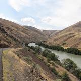 Deschutes River - IMG_2287.JPG