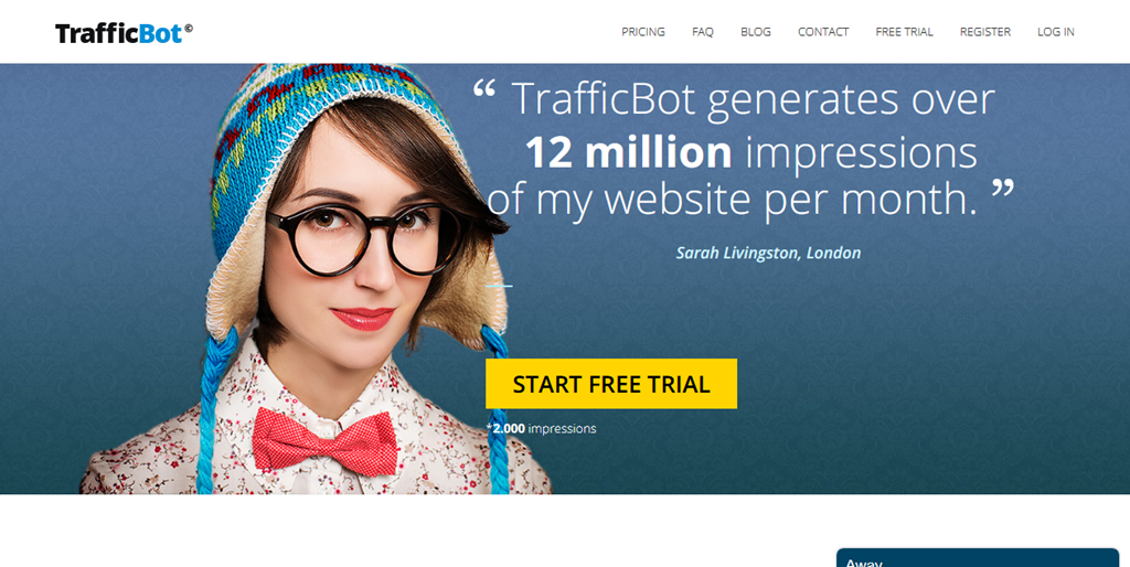 [Get+Free+and+Paid+Traffic+with+Trafficbot.uk%5B2%5D]