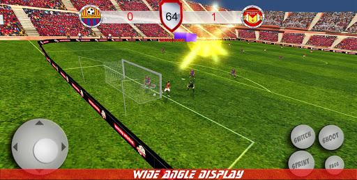 免費下載體育競技APP|世界杯足球赛2015年 app開箱文|APP開箱王