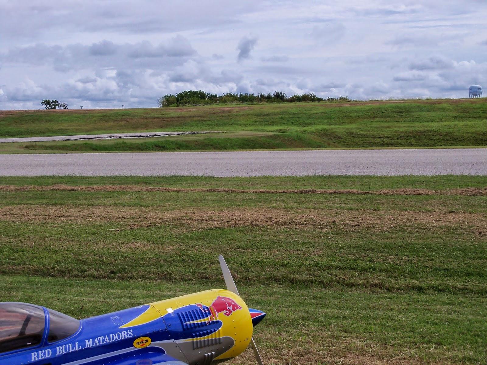 Fort Bend RC Club Air Show - 116_3744.JPG