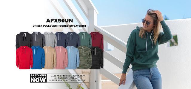 Windbreaker Jacket Suppliers