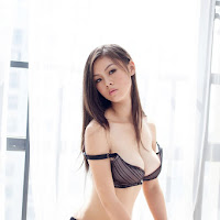 [XiuRen] 2013.10.21 NO.0034 太阳花Mandy 0015.jpg