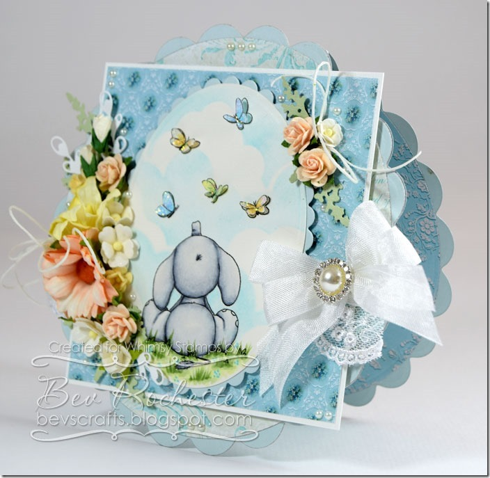 bev-rochester-whimsy-elephant-with-butterflies2