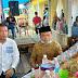 Dari Ujung Timur Jambi, Agus Rama: Pilih Calong Gubernur yang Bakal Menang
