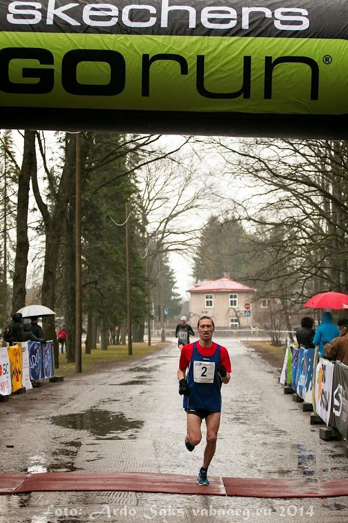 2014.04.12 Tartu Parkmetsa jooks 3 - AS20140412TPM3_377S.JPG