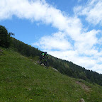 Tibet Trail jagdhof.bike (236).JPG