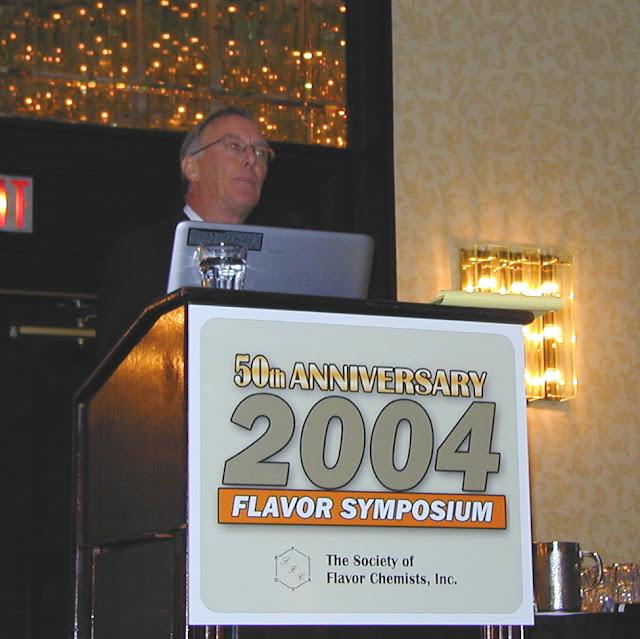 2004-10 SFC Symposium - Gary%25252520Reineccius%252525202.jpg