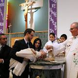 Baptism Feb 2016 - IMG_8198.JPG