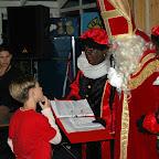 Sinterklaasfeest 2006 (11).JPG