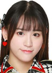 Qian Beiting China Actor