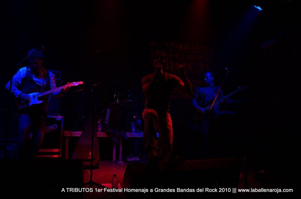 A TRIBUTOS 1er Festival Homenaje a Grandes Bandas del Rock 2010 - DSC_0030.jpg