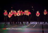 Han Balk Agios Dance-in 2014-0843.jpg