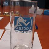 WAT Weekend, 01/02-09-2012