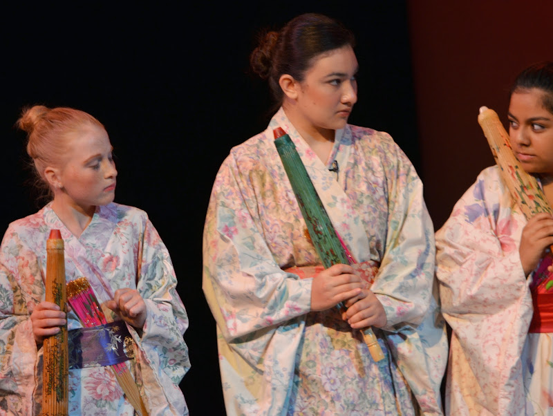 2014 Mikado Performances - Photos%2B-%2B00174.jpg