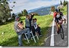 haute route dolomites 4 set 2017 2