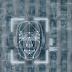 Canadians asked to comment on draft guidance for police use of facial recognition
