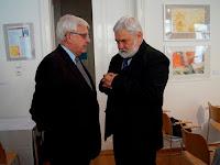 4 Duray Miklós és Dr.Molnár Imre.JPG