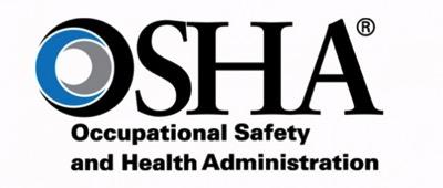 OSHA-logo-620x264.jpg