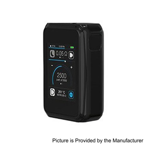 authentic-joyetech-cuboid-pro-200w-tc-vw-varible-wattage-box-mod-black-1200w-2-x-18650