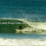 20140602-_PVJ0186.jpg