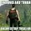 Jhon Tambun's profile photo