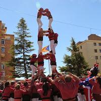 Actuació Mollersussa Sant Josep  23-03-14 - IMG_0515.JPG