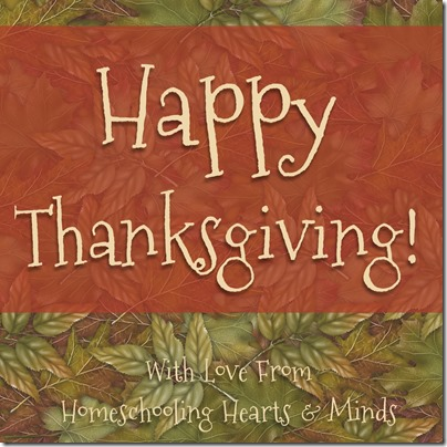 happy thanksgiving-001