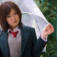 [DGC] No.664 - Noriko Kijima 木嶋のりこ (60p) 021.jpg