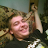 Geoffrey Smith avatar image