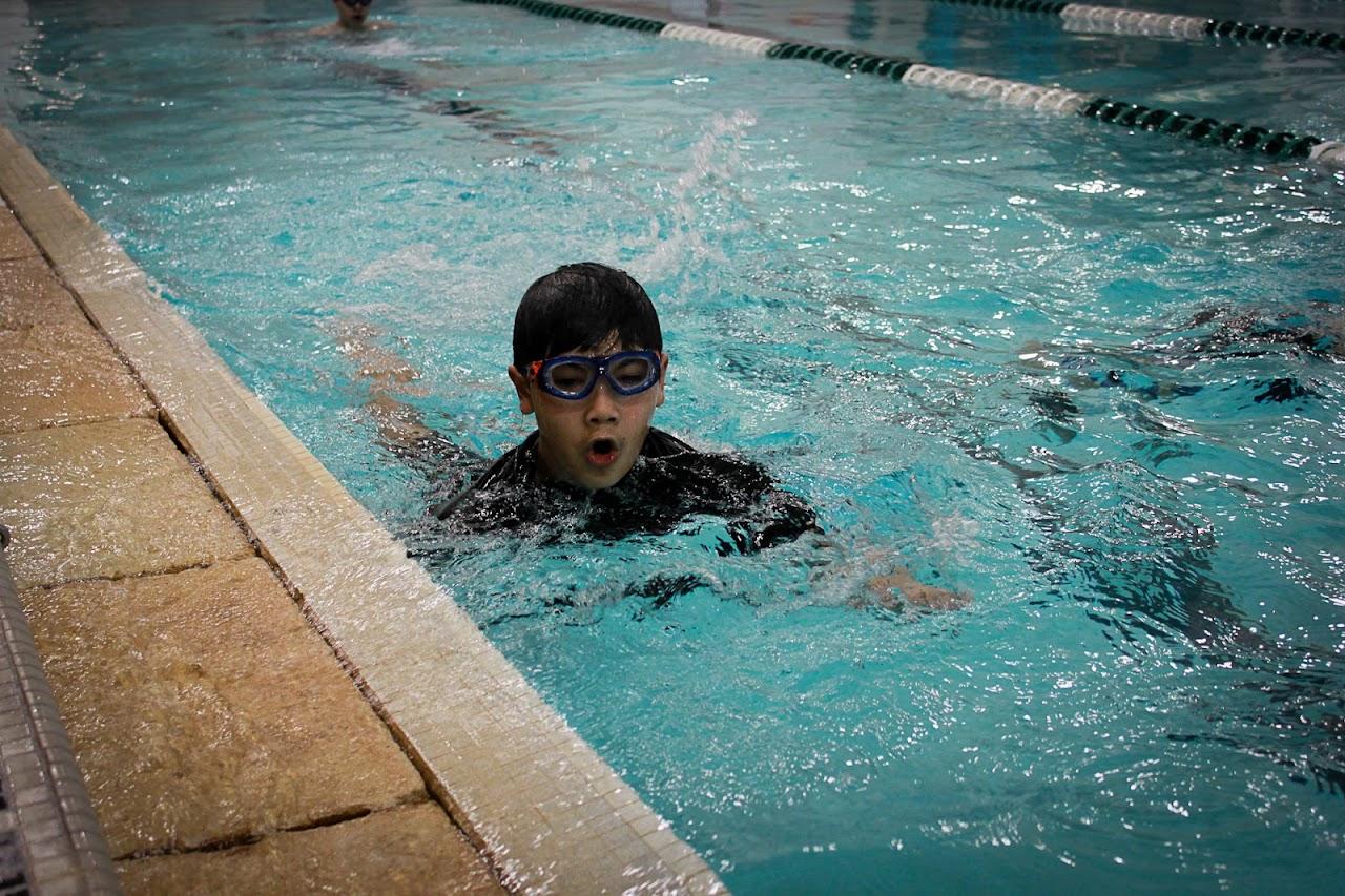 Swim Test 2013 - 2013-03-14_018.jpg