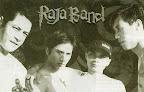 Download Lirik Lagu Bali Raja Band – Bagus N Sugih