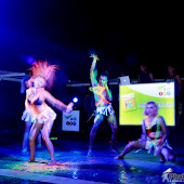 event phuket Glow Night Foam Party at Centra Ashlee Hotel Patong 072.JPG
