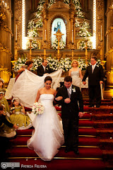 Foto 1657. Marcadores: 15/05/2010, Casamento Ana Rita e Sergio, Rio de Janeiro