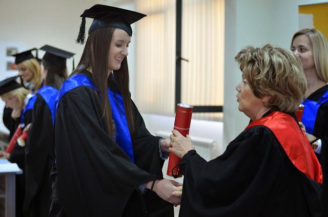 Dodela diploma, 25.12.2014. - DSC_2823.JPG