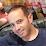 Josep Lluis Jorge's profile photo