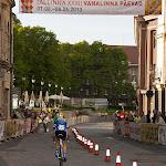 2013.05.30 Tour of Estonia, avaetapp Viimsis ja Tallinna vanalinnas - AS20130530TOEVL_184S.jpg