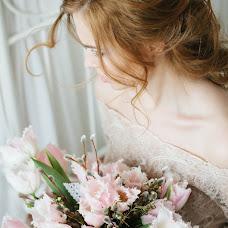 Wedding photographer Marina Novikova (Silsa). Photo of 24.04.2016