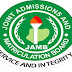 Breaking News! JAMB Postpones Sales of 2018 UTME Registration Forms