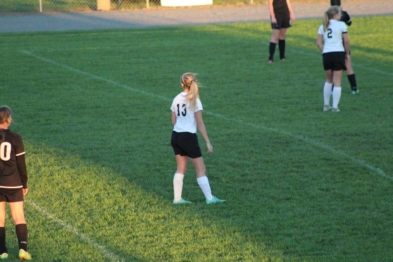 Girls soccer/senior night- 10/16 - IMG_0546.JPG
