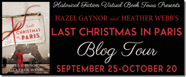 04_Last Christmas in Paris_Blog Tour Banner_FINAL