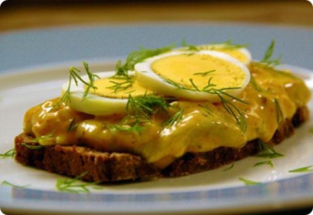 cucina_danese_aringhe-al-curry